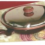 Nuova cucina Copertina utensile