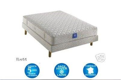 belle literie grossista stock discount. Black Bedroom Furniture Sets. Home Design Ideas