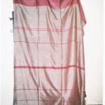 comprare a stock Genera divano Arazzi / tenda