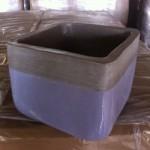 Svendita stock vasi terracotta
