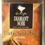 liquidazione svendita lotto di caffè solubile