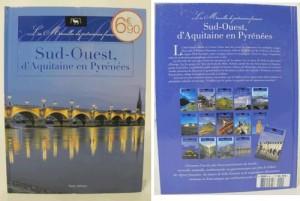 svendita libri vini francesi